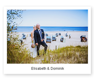 Elisabeth & Dominik