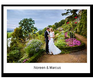 Noreen & Marcus