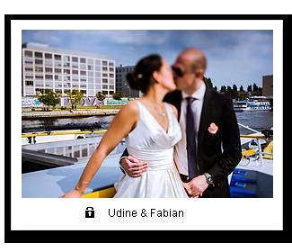Udine & Fabian